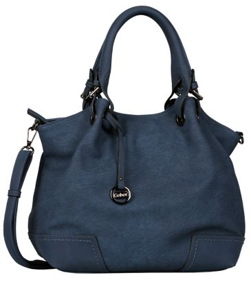 Gabor Mara Shopper Blue