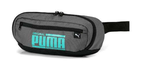 PUMA Sole Waist Bag Castlerock