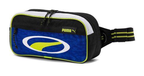 PUMA Cell Waist Bag Surf The Web
