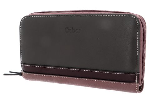 Gabor Cora Wallet Old Rose