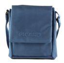 PICARD Hitec XS Shoulderbag Wintersky online kaufen bei modeherz