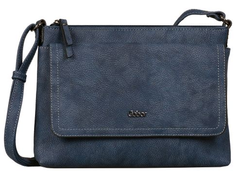 Gabor Dina Crossbag Blue