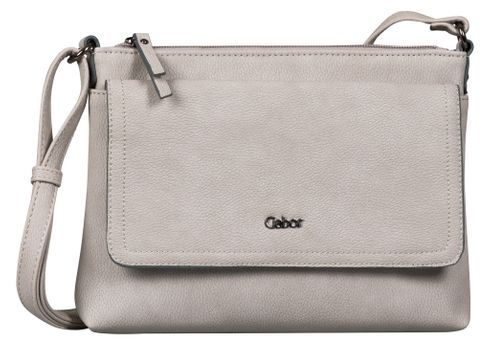 Gabor Dina Crossbag Grey