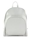 PICARD Tiptop Backpack Cement buy online at modeherz