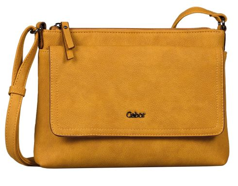 Gabor Dina Crossbag Yellow
