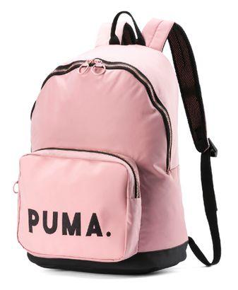 PUMA Originals Backpack Trend Bridal Rose