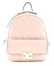 GUESS Tiggy Bowery Backpack Blush online kaufen bei modeherz
