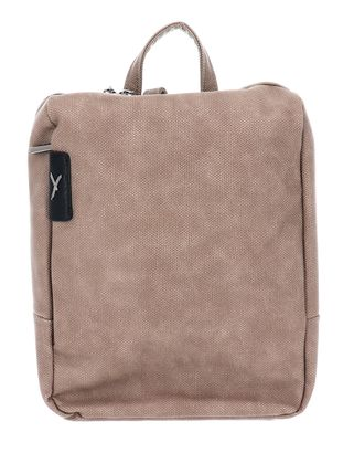 SURI FREY Mercy City Backpack L Taupe