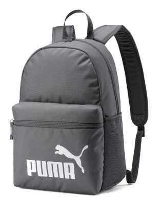 PUMA Phase Backpack Castlerock