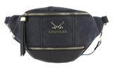 Sansibar Belt Bag Anthracite online kaufen bei modeherz