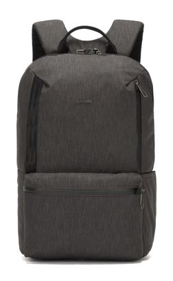pacsafe Metrosafe X 20 L Backpack Carbon