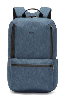 pacsafe Metrosafe X 20 L Backpack Dark Denim