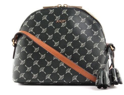 JOOP! Cortina Alina Shoulder Bag SHZ Dark Green