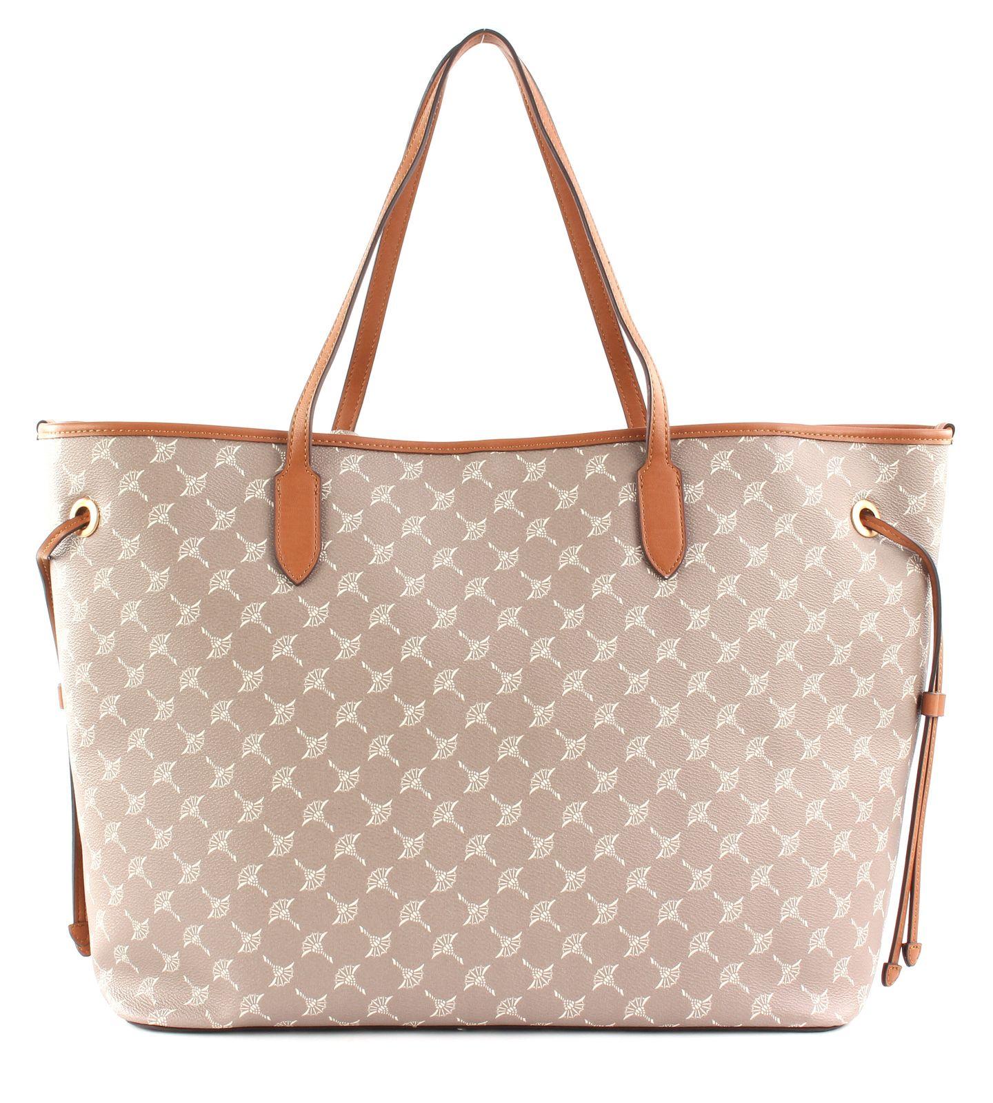 JOOP! shoulder bag Cortina ╠Lara shopper bag XLHO</p>                     </div>                     <!--bof Product URL -->                                         <!--eof Product URL -->                     <!--bof Quantity Discounts table -->                                         <!--eof Quantity Discounts table -->                 </div>                             </div>         </div>     </div>              </form>  <div style=