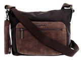 SURI FREY Daggy Crossover Bag Brown online kaufen bei modeherz