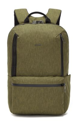 pacsafe Metrosafe X 20 L Backpack Utility