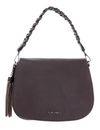 SURI FREY Piggy Handbag with Flap M Brown online kaufen bei modeherz