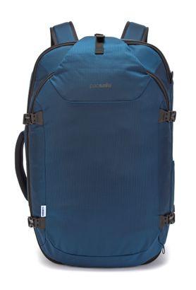pacsafe Venturesafe EXP45 ECONYL® Carry-On Travel Pack Econyl Ocean