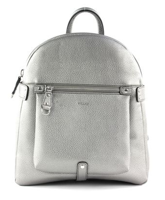 PICARD Loire Backpack S Silvermoon