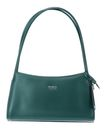 PICARD Berlin Shoulderbag Pinegreen buy online at modeherz