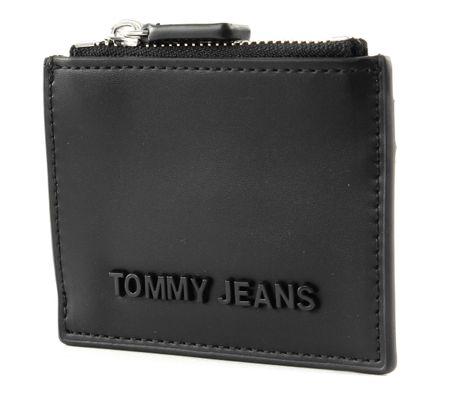 TOMMY HILFIGER TJW Femme PU Giftbox Black