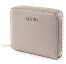 LIU JO Manhattan Zip Around Wallet S Corda online kaufen bei modeherz