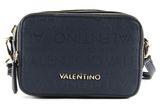 VALENTINO by Mario Valentino Winter Dory Lady Crossover Bag Blu online kaufen bei modeherz