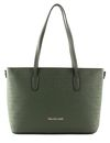 VALENTINO by Mario Valentino Winter Dory Tote Militare buy online at modeherz