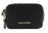 VALENTINO by Mario Valentino Winter Dory Lady Crossover Bag Nero buy online at modeherz
