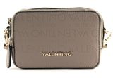 VALENTINO by Mario Valentino Winter Dory Lady Crossover Bag Taupe online kaufen bei modeherz