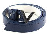 VALENTINO by Mario Valentino Divina Belt W85 Blu online kaufen bei modeherz