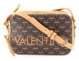 VALENTINO by Mario Valentino Liuto Lady Crossover Bag Cuoio / Multicolor buy online at modeherz