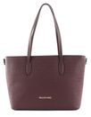 VALENTINO by Mario Valentino Winter Dory Tote Prugna buy online at modeherz