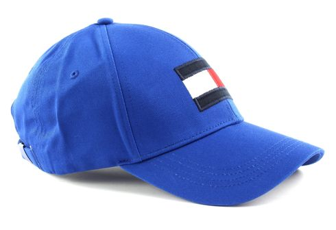 TOMMY HILFIGER Big Flag Surf The Web Cap Surf The Web