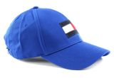 TOMMY HILFIGER Big Flag Surf The Web Cap Surf The Web buy online at modeherz