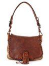 CATERINA LUCCHI Bramante Shoulder Bag S Beige buy online at modeherz