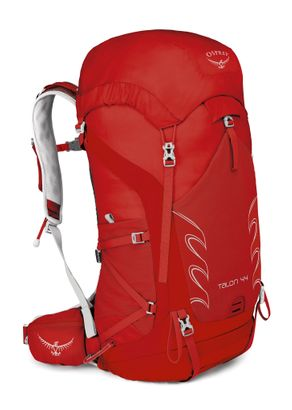 Osprey Talon 44 M / L Martian Red