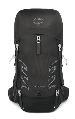 Osprey Talon 44 M / L Black