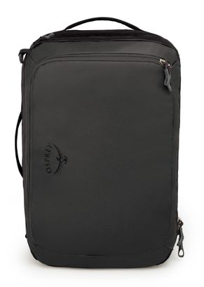 Osprey Transporter Global Carry-On 38 Black