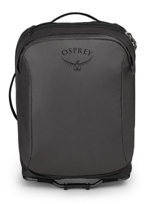 Osprey Rolling Transporter Global Carry-On 33 Black
