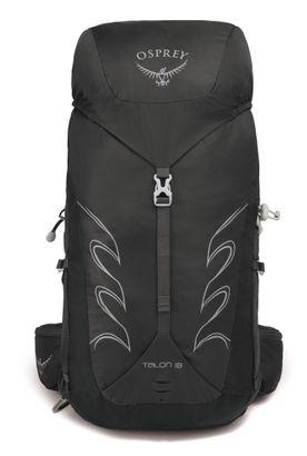 Osprey Talon 18 S / M Black