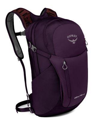 Osprey Daylite Plus S Amulet Purple