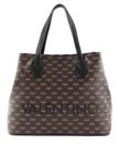 VALENTINO by Mario Valentino Liuto Tote S Nero / Multicolor buy online at modeherz