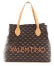 VALENTINO by Mario Valentino Liuto Tote S Cuoio / Multicolor online kaufen bei modeherz