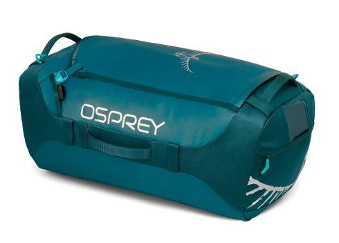Osprey Transporter 65 Westwind Teal