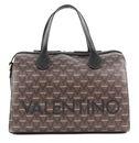 VALENTINO by Mario Valentino Liuto Satchel Handbag Nero / Multicolor online kaufen bei modeherz