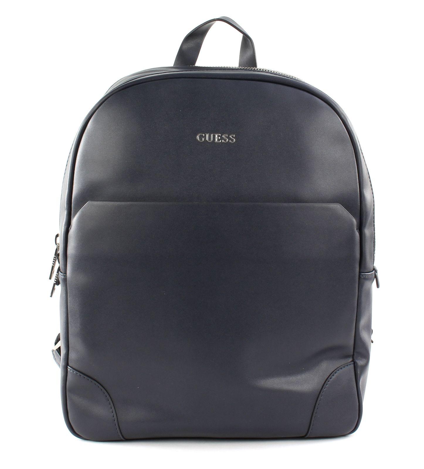 Manhattan Backpack Bags Backpacks Fashion Backpacks