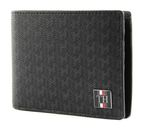 TOMMY HILFIGER TH Plaque Mono Extra CC And Coin Monogram buy online at modeherz