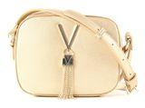 VALENTINO by Mario Valentino Divina Lady Crossover Bag Oro online kaufen bei modeherz