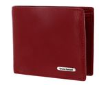 bruno banani New York Wallet Red online kaufen bei modeherz